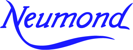 neumondlogo