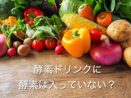1006_1_Fotor