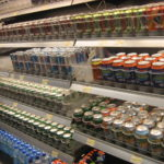 1280px-softdrinks_in_supermarket