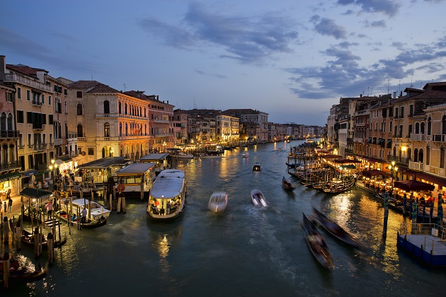 1_venice_grand_canal_rialto_bridge_2012