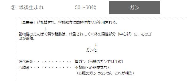 201703_04_02
