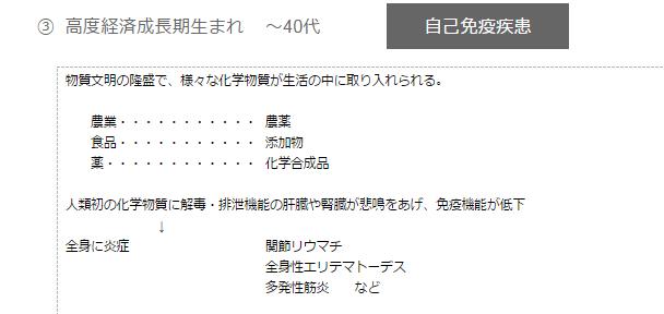 201703_04_03