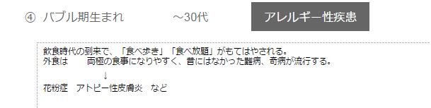 201703_04_04