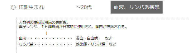 201703_04_05