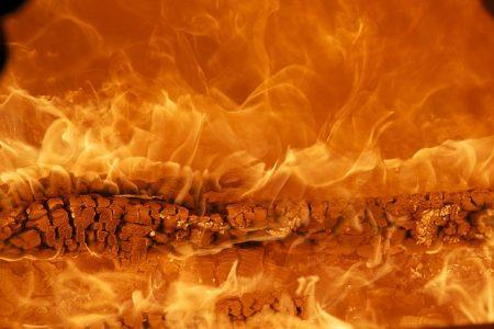 火_fire-171229_640