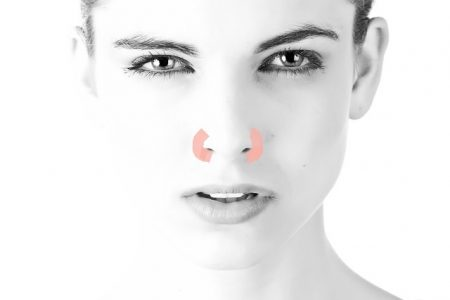 鼻赤model-2303361_640