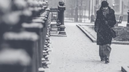 寒さ¥blizzard-1245929_640