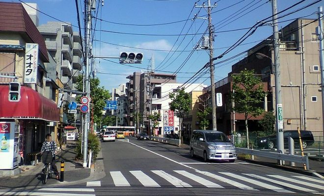 800px-Ayase_4chome_in_Adachi