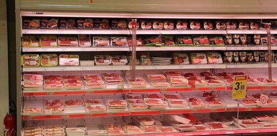 800px-Carrefour_Market_Voisins-le-Bretonneux_2012_12