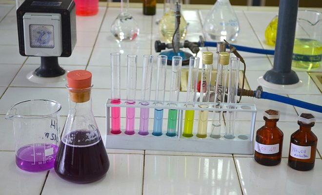 800px-Extract_of_red_cabbage_in_the_beacker_(pH_indicator)