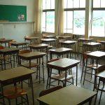 800px-Japanese_high_school_classroom