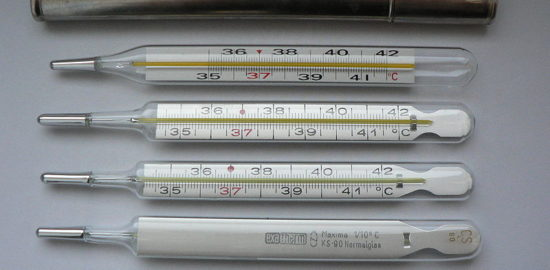 800px-Kwikthermometers