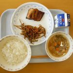 800px-Yashima_JHS_lunch_2