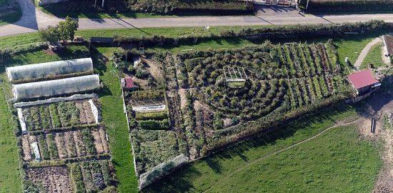 Jardin_permaculture_pédagogique_
