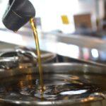 1280px-たまり醤油(ヤマミ醸造)