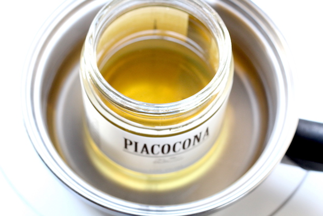 ピアココナ5