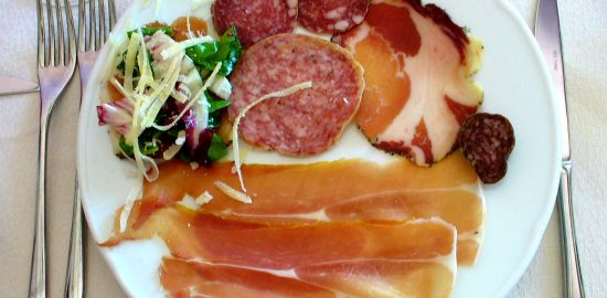 Antipasto_all'italiana