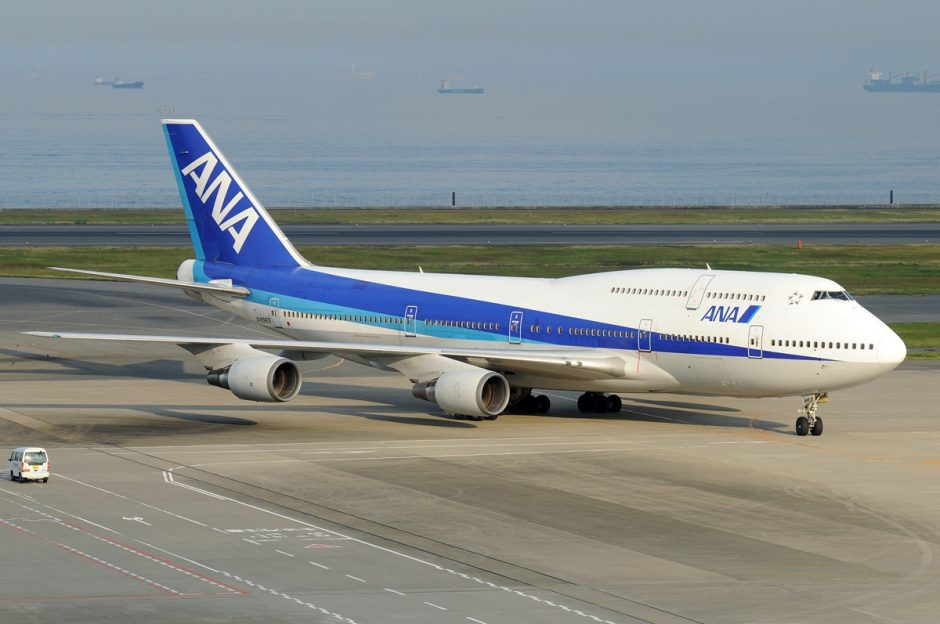 Boeing_747-481D,_All_Nippon_Airways_-_ANA_AN1815492