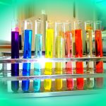 Chemical_solutions