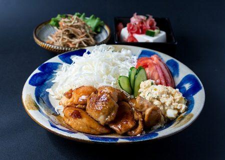Chicken-1257318_640