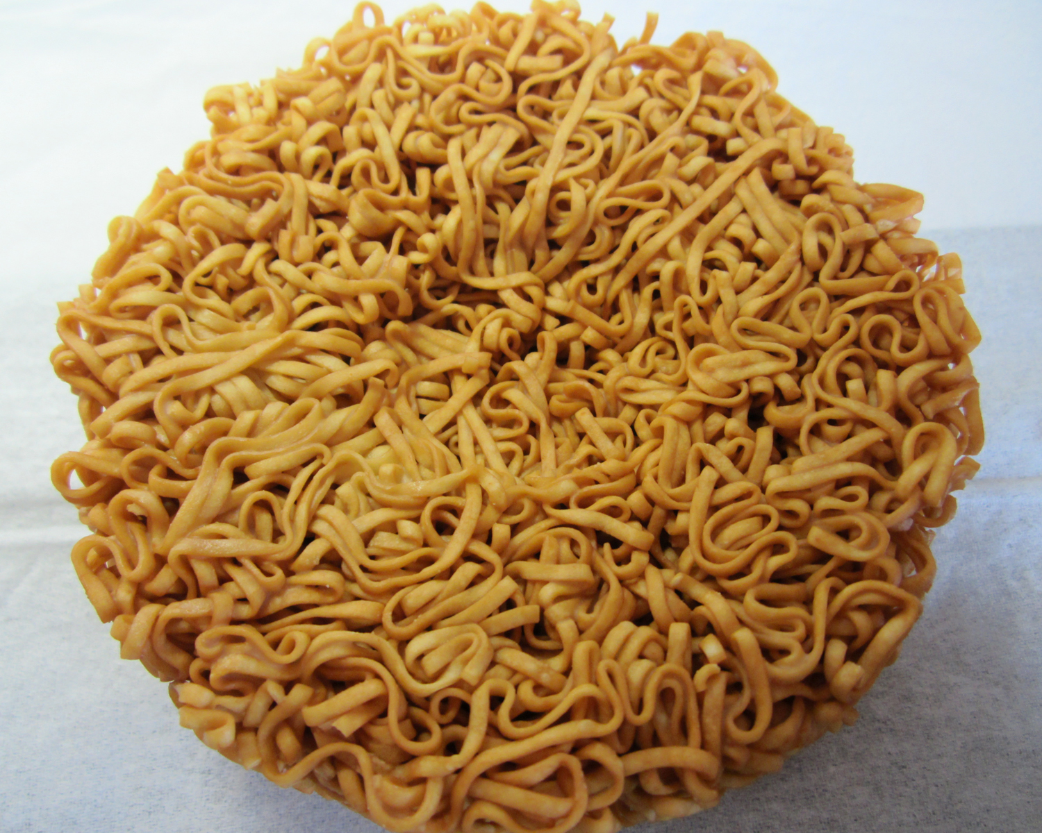 Chicken_ramen_egg_pocket