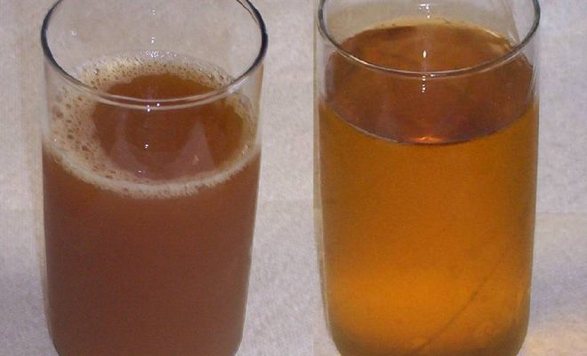 Cider_and_apple_juice