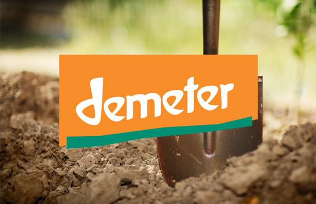 Demeter-main_880x