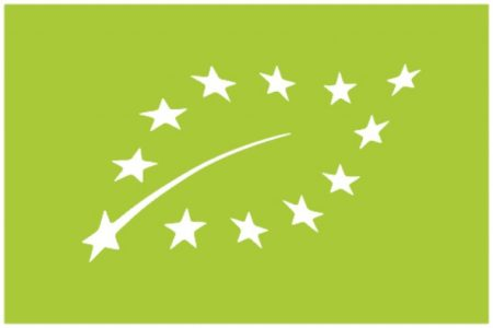 EU_Organic_Logo_Colour_OuterLine_rgb.jpg&resize=true&fill=false&bg=ccc&w=640&h=480