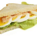 Egg_Sandwich