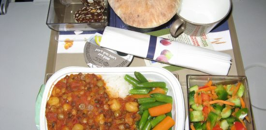 El_Al_vegan_meal_-_VGML_3141