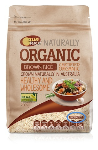 Functional-Organic-BrownSKHIRES