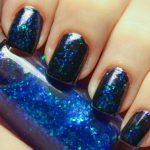 Glitter_nail_polish_(blue)
