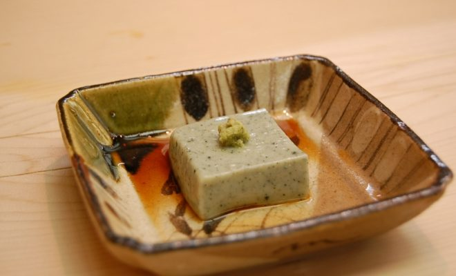 goma_tofu_by_sunday_driver_in_kyoto