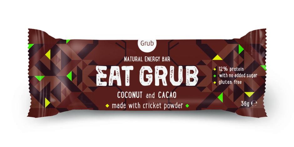 Grub_Coconut_Cocoa_160516