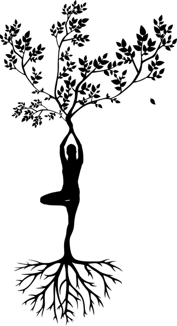 INYOU65