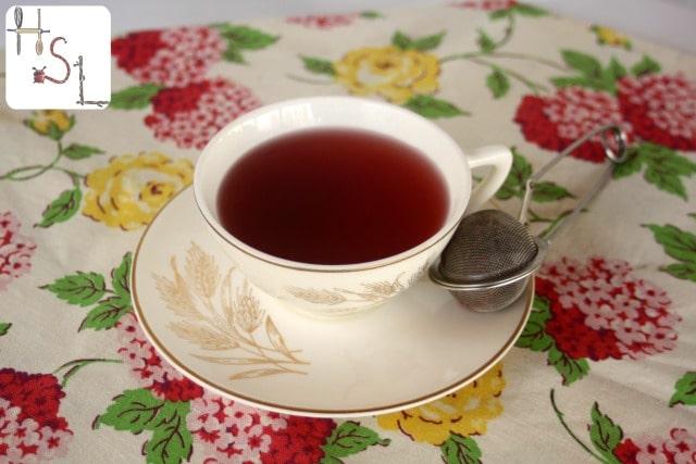 Immunity-Building-Vitamin-C-Herbal-Tea-Hort