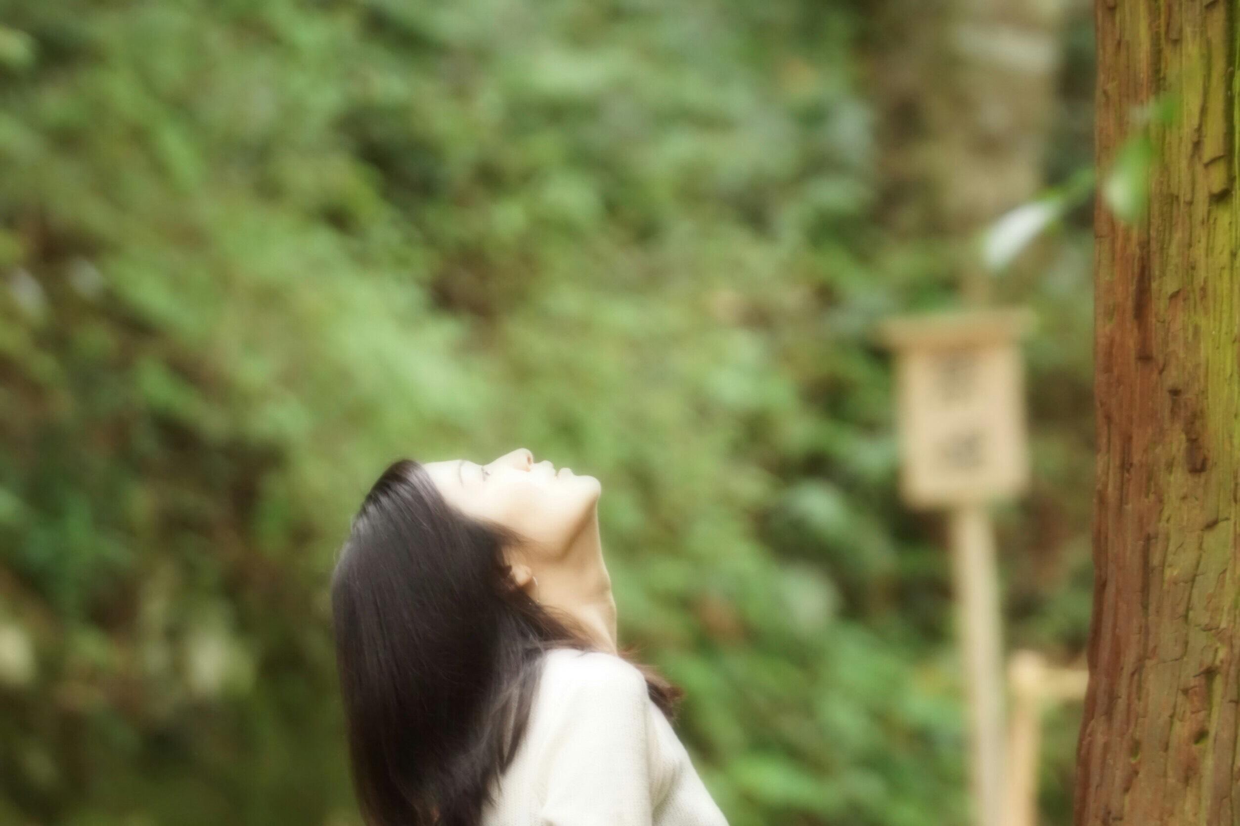 InYou photo AK_20170614