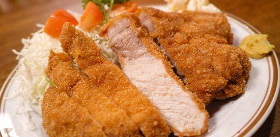 Japanese Food Japan Food Western Restaurant Cuisine