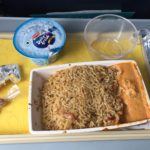 Jet_Airways_domestic_in-flight_meal,_July_2016
