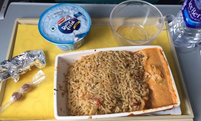 Jet_Airways_domestic_in-flight_meal,_July_2016
