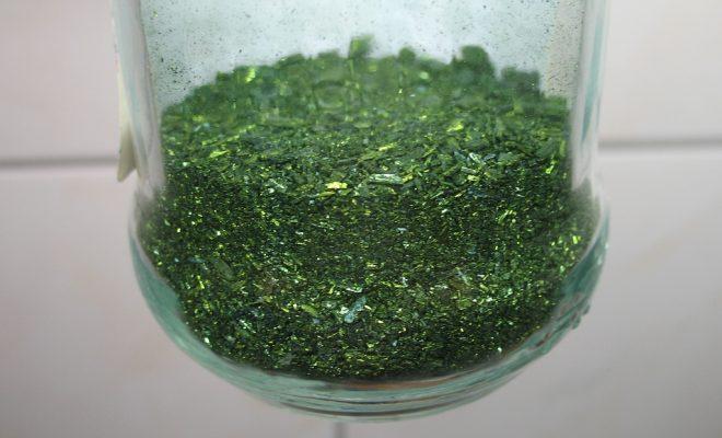 Malachite_green_oxalate