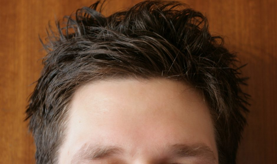 Male_forehead-01_ies