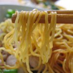 Minced_meat_noodles_004