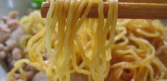 Minced_meat_noodles_004