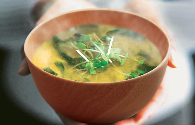 Miso-Soup-main