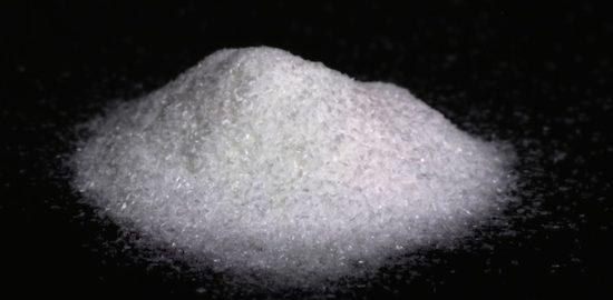 Monosodium_glutamate_crystals