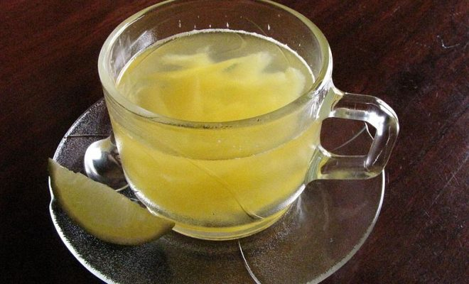 Natural_Health_drink-_Agua_Aromatica_de_Papayuela_(5261784765)