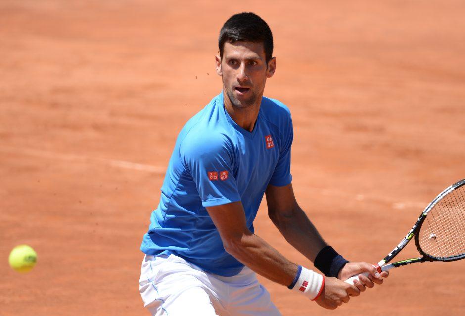 Novak_Djokovic_(18261505354)