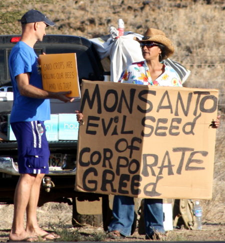 Occupy_Wall_Street_Maui_at_Monsanto_3