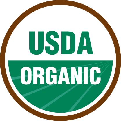Organic-Seal-small